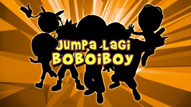 Talaksan:Jumpa Lagi BoBoiBoy.png