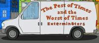 Bobs-Burgers-Wiki Exterminator-Truck S04-E10