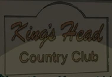 File:Kingshead club.png