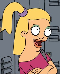 File:Tammy.png