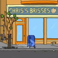 Bobs-Burgers-Wiki Store-next-door S01-E13