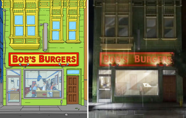 File:Bobs-Burgers-Wiki Archer Bobs-Burgers Split-comparison 01.jpg
