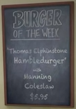 File:Bobs-Burgers-Wiki Archer Burger-of-the-week 02.jpg