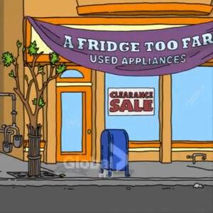 Bobs-Burgers-Wiki Store-next-door S02-E04