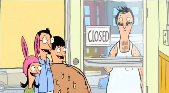 File:Demo 26 - Bob Gets Locked Out.PNG