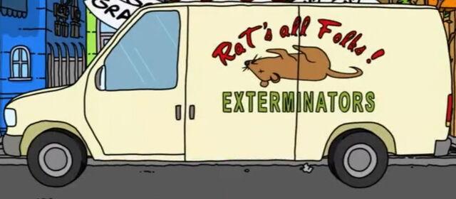 File:Bobs-Burgers-Wiki Exterminator-Truck S01.jpg