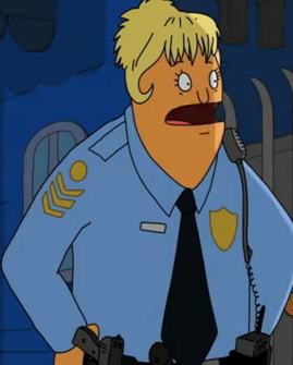 File:Officercliffany.png