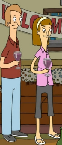 File:Ed and Nora Samuels.png