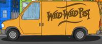 Bobs-Burgers-Wiki Exterminator-Truck S03-E06