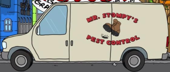 File:Mr Stompy's.PNG