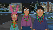 BobsBurgers 618 TheLastGingerbreadHouseOnTheLeft 10 14 tk2-0011 hires2