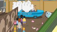 S5E04 Teddy in the Tickle Boat