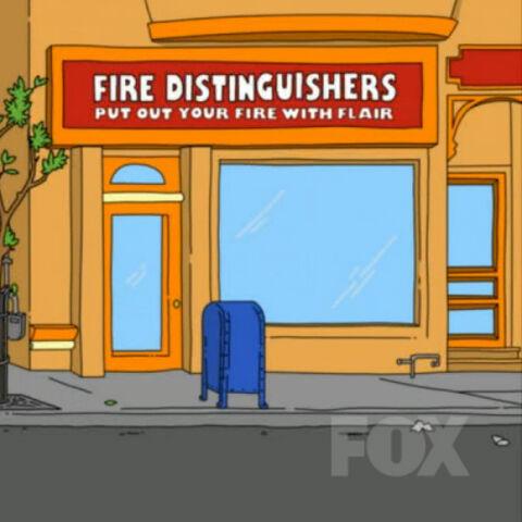 File:Bobs-Burgers-Wiki Store-next-door S04-E11.jpg