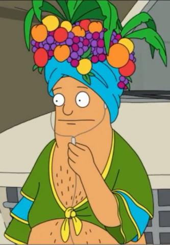 File:Fruithead.png