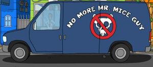Bobs-Burgers-Wiki Exterminator-Truck S03-E01