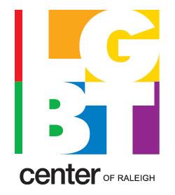 File:Lgbt-logo.jpg