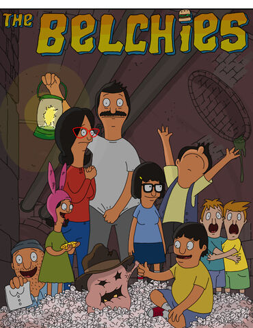 File:The Belchies Poster.jpg