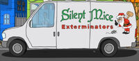 Bobs-Burgers-Wiki Exterminator-Truck S03-E09