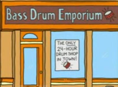 File:S01E11 - Bass Drum Emporium.PNG