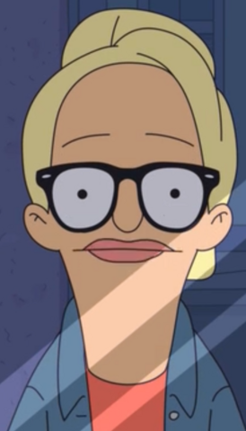 File:Young Lady.png