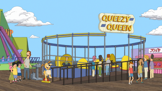 File:S4E18.01 The Queezy Queen.png