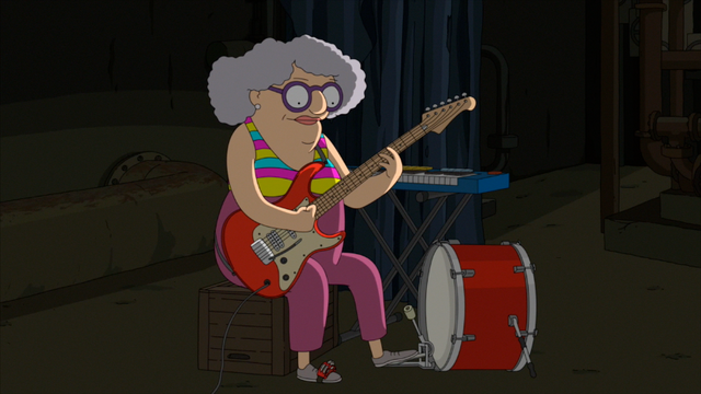 File:S5E01.168 Miss Merkin Playing the Electric Guitar.png