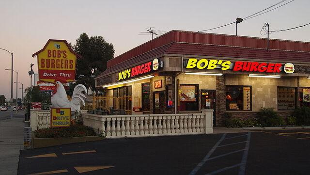 File:800px-BobsBurgersCA.jpg