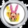 File:90px-Badge-edit-3.png
