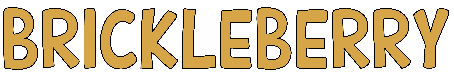 File:Brickleberry logo short.png