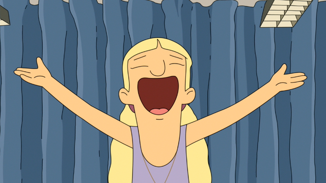 File:S5E01.035 Courtney Singing Her Song 02.png