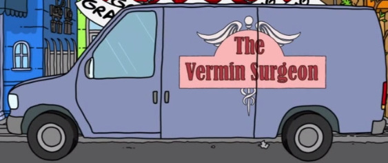 File:The Vermin Surgeon.PNG