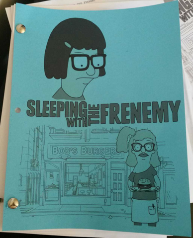 File:Frenemy Script.png
