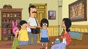 BobsBurgers 704 Mom Lies andVideotape 03 04 tk1-0034 hires2