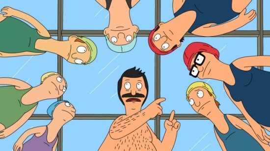 File:Bobs-Burgers-Synchronized-Swimming-Season-2-Episode-3-5-550x309.jpg