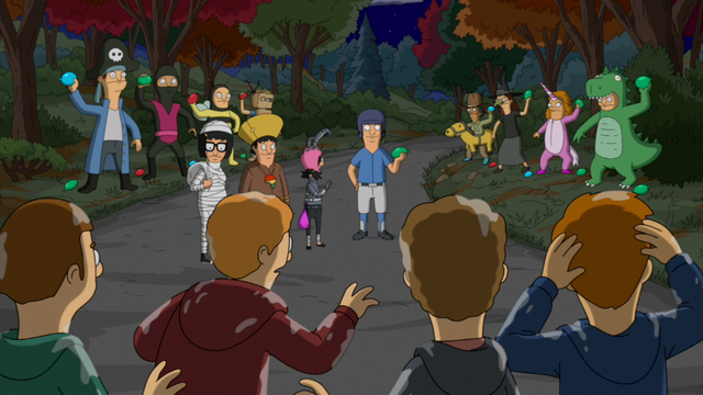 File:S3E02.07 The Kids Becoming the Hell Hunters.png