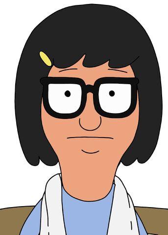 File:Tina-4.jpg