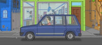 Bobs-Burgers-Wiki Exterminator-Truck S05-E21