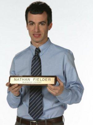 File:Nathan fielder.jpg