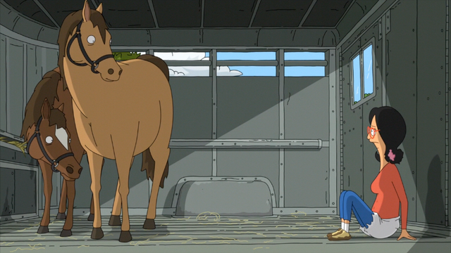 File:S5E18.05 Horses Moving Away from Linda.png