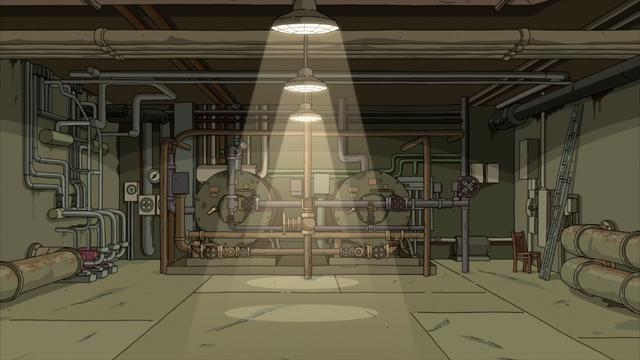 File:S5E01.057 The Secret Boiler Room.png