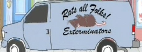 File:Demo 04 - Rats All Folks.PNG