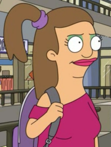 File:Tammy Brown.png