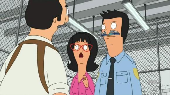 File:Bobs.Burgers.S06E01 Bob, Linda and Bosco.jpg