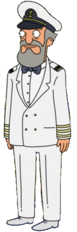File:Captain Flarty2.png