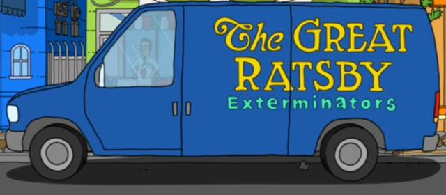 File:Bobs-Burgers-Wiki Exterminator-Truck S04-E01.jpg