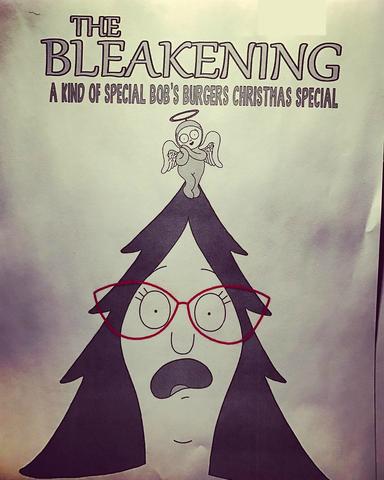 File:Bleakening Script.png