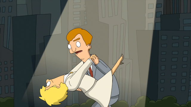 File:S5E01.176 Courtney and Jimmy Jr. Dancing.png