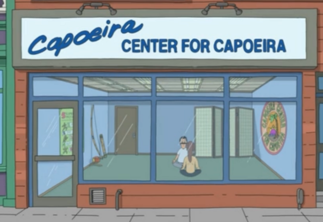 File:Capoeira center.png