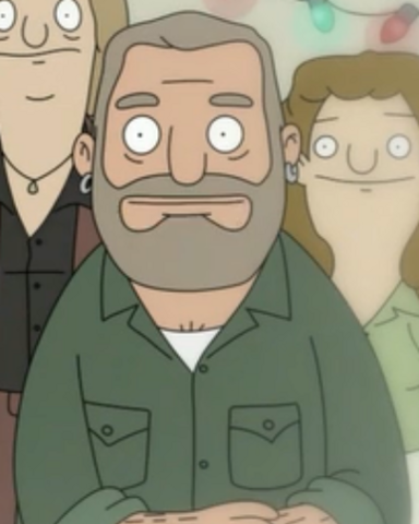 File:Pete20.png
