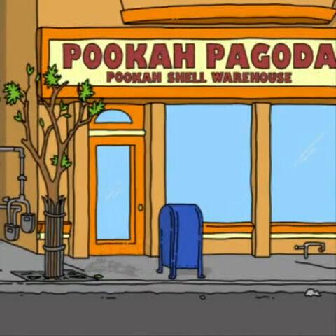 File:Bobs-Burgers-Wiki Store-next-door S02-E03.jpg